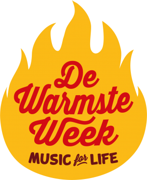 gallery/logo_de_warmste_week